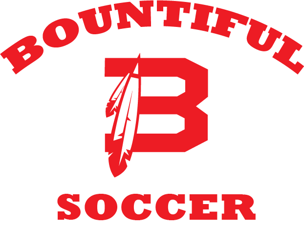 bountiful-soccer-logo-red-small.png