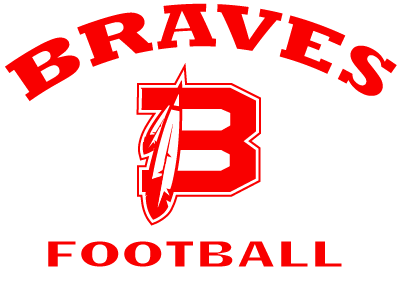 braves-football-new-red-sml.png