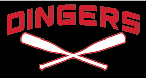 dingers-logo-small.png