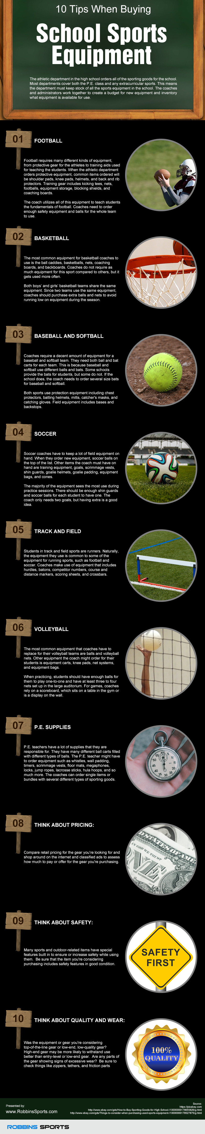school-sports-equipment-buying-guide.jpg