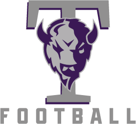t-football-small-logo-3.5-inches-tall.png