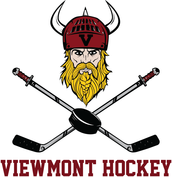 viewmont-hockey-viking-new-full-color-w-text.png