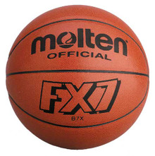 Molten Professional Composite FX-7 Basketball