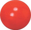 Stackhouse TSS4 Indoor Shot Put - Soft Shell 114mm 4 kilo