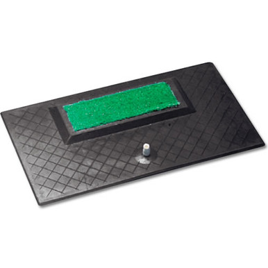 Chip-N-Drive Golfing Practice Mat