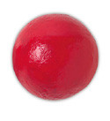 Stackhouse TJIB8 800g Red Iron Javelin Ball