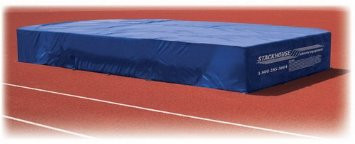 Stackhouse TH816A Challenger High Jump System All-Weather Cover