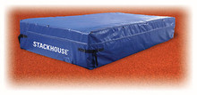 Stackhouse TH612 Elementary High Jump System