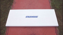 Stackhouse THSTB Official High School Take-Off Board