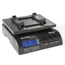 Stackhouse TDIS Digital Implement Scale - Up to 50 lbs.