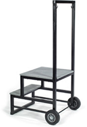 Stackhouse TSSTAND Track Starters Stand