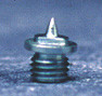 "Stackhouse TS18 Spikes - 1/8"" Slim Point - Bag of 100"