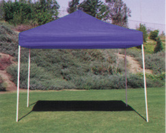 Stackhouse TET1P-X Side Panel for TET1X1 Event Tent