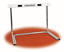 Stackhouse TOFH High School Open Face Hurdle
