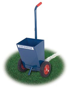 Stackhouse LTW25 Line Marker - 25 lb. 2-Wheel