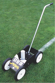 Stackhouse LSSL Spray Line Marker