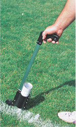 Stackhouse LSE Economy Spray Line Marker