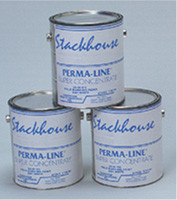 Stackhouse LPL Perma-Line Field Marking Paint-1 Gallon