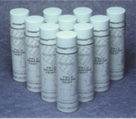 Stackhouse LSYA Aerosol Field Paint - Case of 12 Cans - Yellow