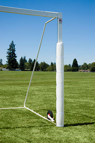 Stackhouse SOSGP Soccer Goal Padding for SOSG Soccer Goal