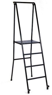 Stackhouse VFRS Folding Referee Stand