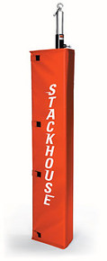 Stackhouse CPAD Volleyball Center Standard Pad