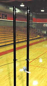 Stackhouse VSGS 2 3/8 Indoor Game System