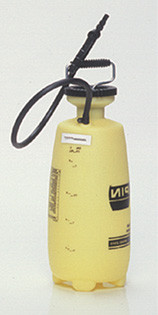 Stackhouse FWCO Water Container Only for FWC Water Cart