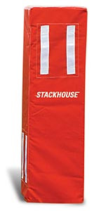 """Stackhouse FPQD Professional Quality Dummy-50"""" High, 14"""" Square"""