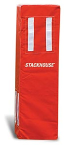 "Stackhouse FPQD Professional Quality Dummy-50"" High, 14"" Square"