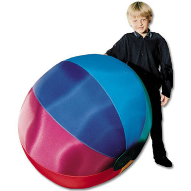 "36"" Ultra-Light Nylon Cageball Cover Only"