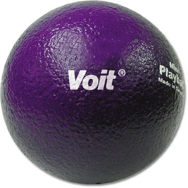 "Voit 5"" Tuff Foam Mini Playball"