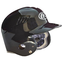 Rawlings Youth Vented Batting Helmet