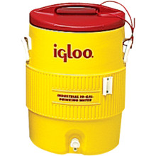 Igloo Five Gallon Sports Water Cooler