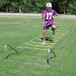 Athletic Connection High Step Agility Trainer