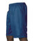 Alleson Athletic 566PY Youth Mesh Short