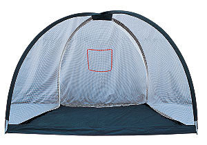 Champion Sports Multi-Sport Net