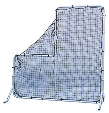 Champion Sports Pitching Safety Screen