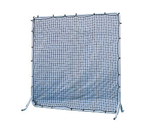 Champion Sports Pro Fold Up Screen - NB81PRO