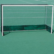 Premier Field Hockey Nets
