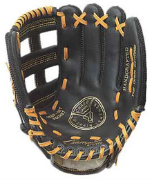 P.E. Baseball Softball CBG935 Glove - 11""