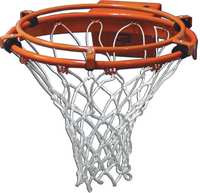 Gared Basketball Practice Ring PR