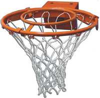 Gared Basketball Rebound Ring RB