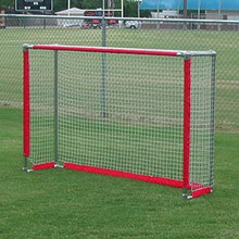 Athletic Connection Replacement Net for Soccer/Hockey Goals