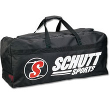 Schutt Catcher's Equipment Bag