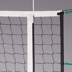Macgregor Ultimate Volleyball Net