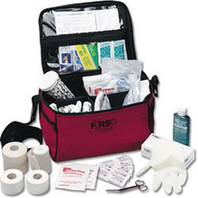 Fyrst USA Sport Medical Kit