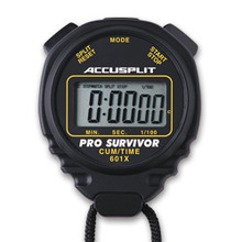 Accusplit 601X Stopwatch