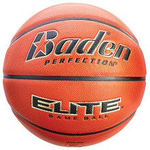 Baden Perfection Elite Gameball 29.5""