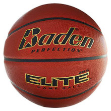 Baden Perfection Elite Gameball - 28.5""